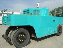 1971 Sakai TS 7409 Twin Drum Ro