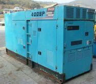 1994 Denyo 400 KVA Generator