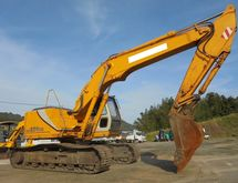 Used 2003 Kato HD823