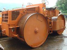 Used 1977 Sakai R1 R