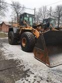 Used 2006 Case 921 C