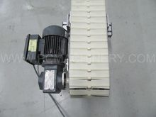 """FlexLink X180 conveyor 86X7X16"""""""