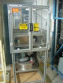 IWKA automatic tube cleaner