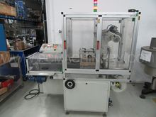 Multipack automatic shrink bund