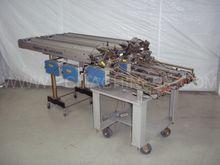 Pfankuch automatic feeder feedi