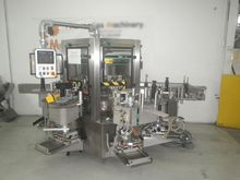 HOPPMANN ROTARY FRONT BACK LABE