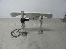 FlexLink conveyor model XM