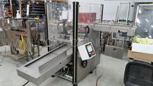IWKA automatic tube feeder mode