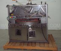 AlloyD 4 station rotary blister