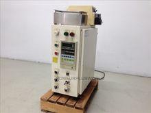 DORAN SCALE DSP1002 DIGITAL IND