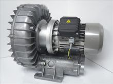 Used BLOWER WITH BAL
