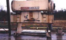 Used 60 TON NIAGARA