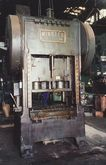 Used 113 TON MINSTER
