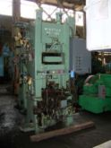Used 100 TON MINSTER