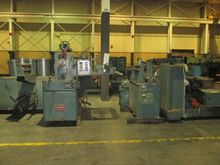 "36"" x 5"" STANAT MODEL SLITTING"