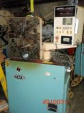 ITAYA MODEL #MCS-8D WIRE SPRING