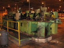 Used INDUCTION ANNEA