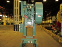Used 60 TON ROUSSELL