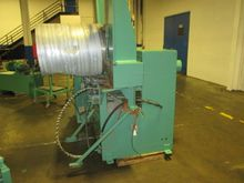 Used SUTER ALPHA 1,