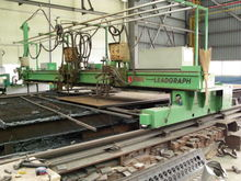 Used DSAW HEAVY GAUG