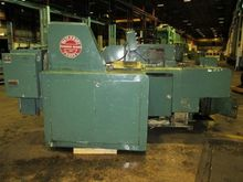 "Used 1/2"" WATERBURY"