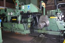 COMPLETE COLD ROLL STEEL STRAPP