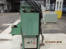 SAKAMURA PARTS WASHER