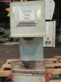 Used DENISON 1 TON,