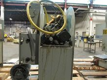 Used DENISON 2 TON M