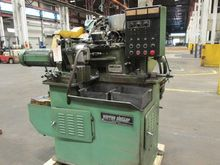 "Used 3/8"" WARREN WS-"