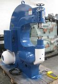 Used ECKOLD M# KF653