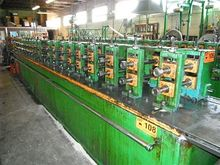 Used 18 STAND X 1-1/