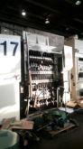 WATERBURY FARREL M#20-12 ICOP T