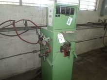 STERLING 30KVA Mdl# 41-47 KXAS