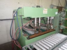 Used MULTIWELDER Mdl
