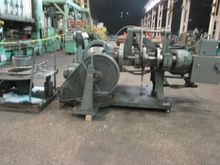 Used NILSON Mdl# S4-
