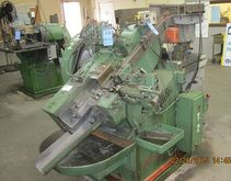 "Used 1/4"" WATERBURY"