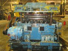 60 Ton Ardcor Model #K40-2-1/2-