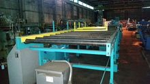BRANER COIL PACKAGING LINE