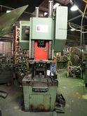 440 Ton FICEP PVS 200 SCREW PRE