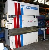 Used 175 Ton PACIFIC