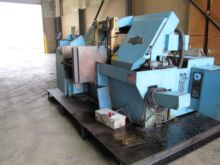 Used DOALL Mdl# C-41