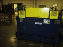"Used 3/8"" SHUSTER 2A"