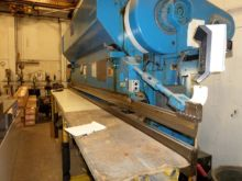 Used 150 Ton, CHICAG