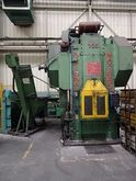 700 TON NATIONAL MAXIPRESS FORG