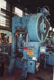 Used 100 Ton WARCO M