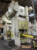 800 TON DANLY Mdl# S1-800-60-54