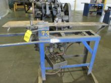 Used AIR WIRE BENDIN