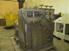 Used SLEEPER & HARTL
