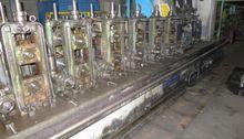 """60.3mm (2.3"""") x 3mm OTO Mills T"""